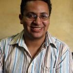 Merit writers. Mohamad Kheir