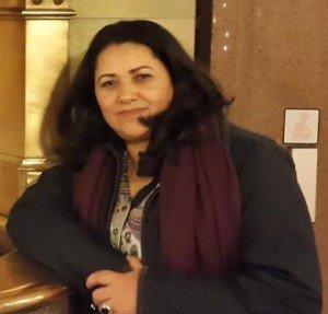 photo khadija