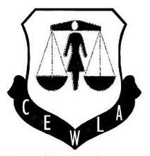 cewla_logo